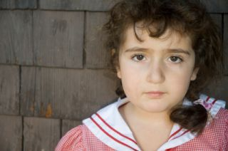 Foster care is not always a safe haven.